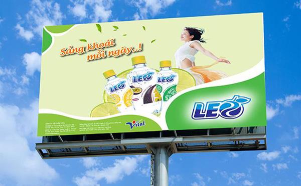 Hình ảnh thủ tục xin giấy phép quảng cáo trên truyền hình