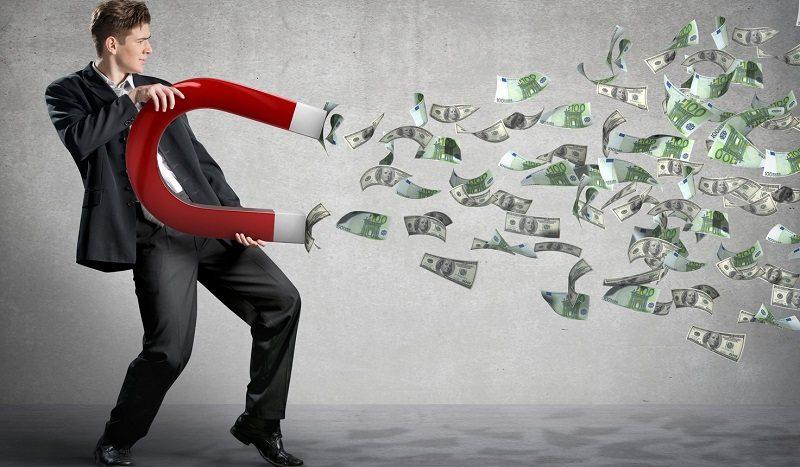 Đầu tư trực tiếp nước ngoài vào Việt Nam