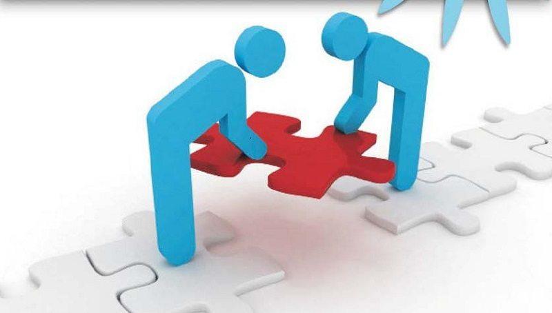 Các hình thức đầu tư trực tiếp nước ngoài