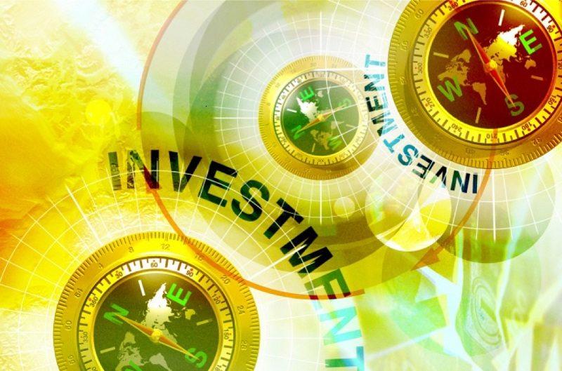 Đầu tư trực tiếp nước ngoài
