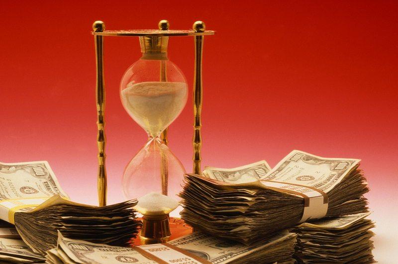 Doanh nghiệp 100% vốn nước ngoài