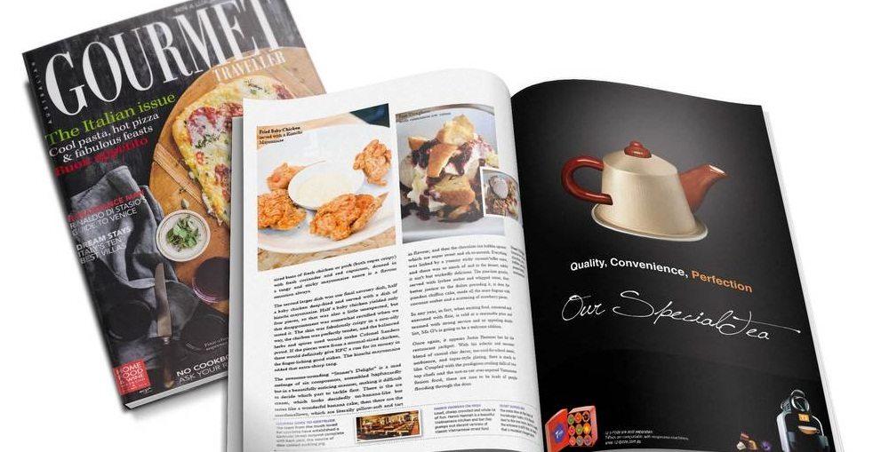 magazine-mockup-print-advert_2