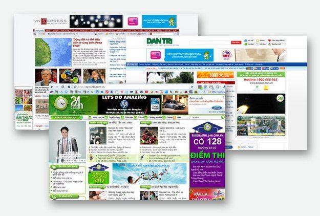 Xin giấy phép quảng cáo trên báo cho doanh nghiệp đơn giản cùng Luật Việt Tín