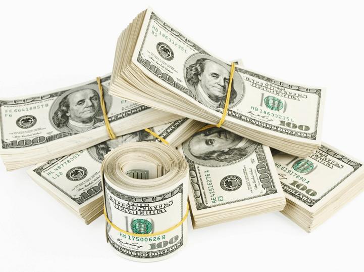 Kết quả hình ảnh cho vốn đầu tư nước ngoài