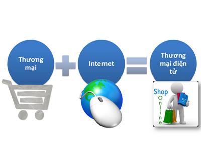 thu-tuc-xin-giay-phep-website-thuong-mai-dien-tu