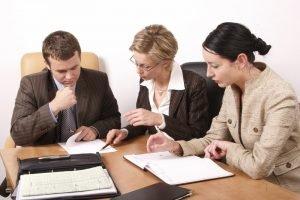 Thành lập doanh nghiệp 100% vốn nước ngoài