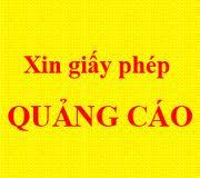 xingiayphepquangcao