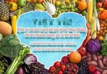 dich-vu-cong-bo-chat-luong-thuc-pham