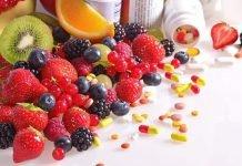 Công bố phù hợp quy định an toàn thực phẩm