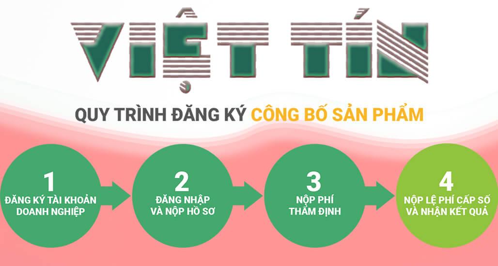 dang-ky-cong-bo