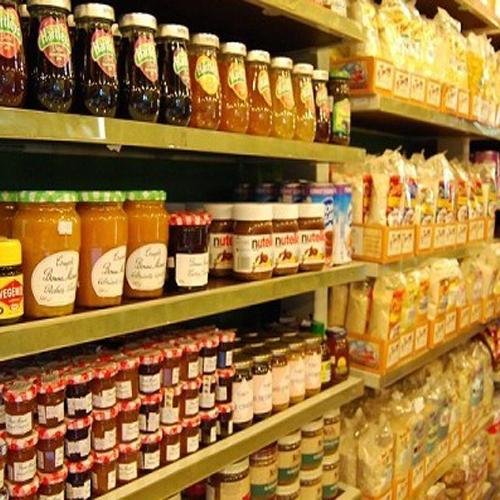 dịch vụ công bố thực phẩm nhập khẩu