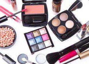 dịch vụ công bố tiêu chuẩn chất lượng sản phẩm