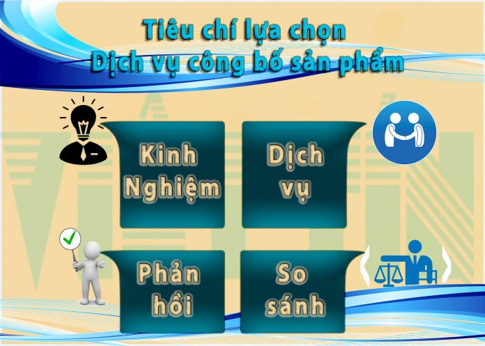 tieu-chi-lua-chon-dich-vu-cong-bo