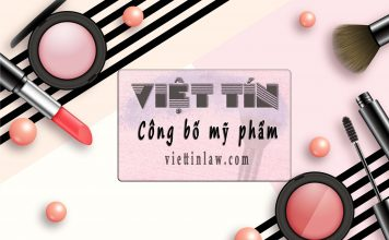 cong-bo-my-pham-