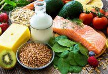 Tại sao cần công bố thực phẩm nhập khẩu?