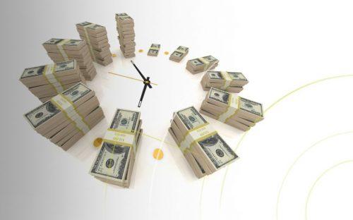 Bạn có đang quản lý dòng tiền trong công ty tốt?