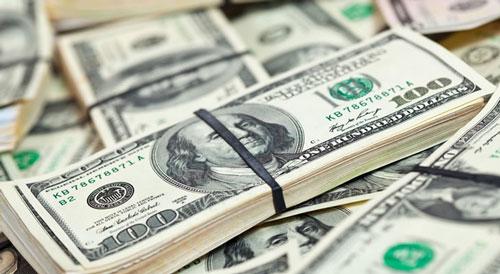 Tỉnh Quảng Nam nhận tới 15,8 tỷ đô la Mỹ vốn đầu tư