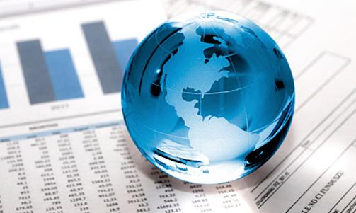 Chuyển biến đầu tư gián tiếp nước ngoài tại Việt Nam