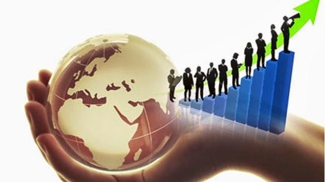 Chuyển biến trong luật đầu tư nước ngoài tại Việt Nam