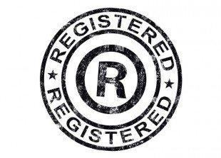 Cách để đăng ký logo thành công