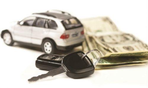 Tài sản góp vốn có thể là xe, tiền, vàng,... để thành lập doanh nghiệp