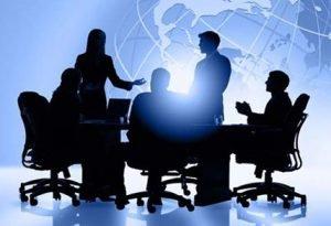 Những điều cần biết về văn phòng và chi nhánh đại diện