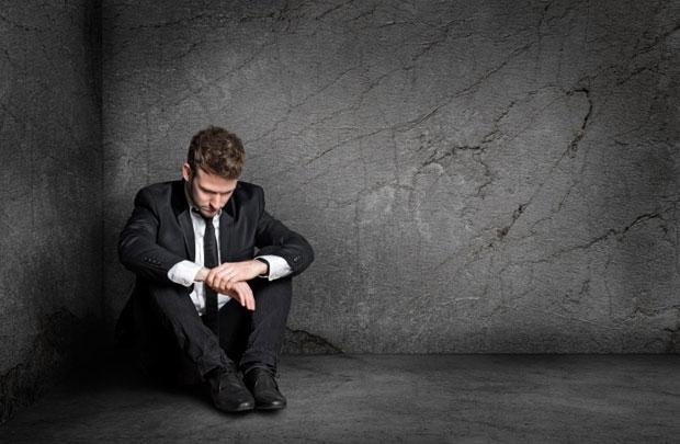 Sự sụp đổ của một Start – up triệu đô và bài học từ vốn đầu tư nước ngoài