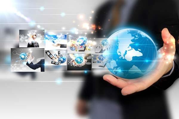 Tầm quan trọng của sự đổi mới trong kinh doanh