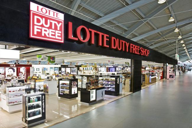 Lotte đầu tư hơn 20 nghìn tỷ đồng vào dự án Khu đô thị mới Thủ Thiêm