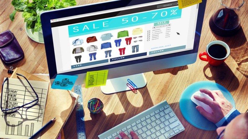 Bán hàng online nên đăng ký kinh doanh đảm bảo quyền lợi ích cho các bạn