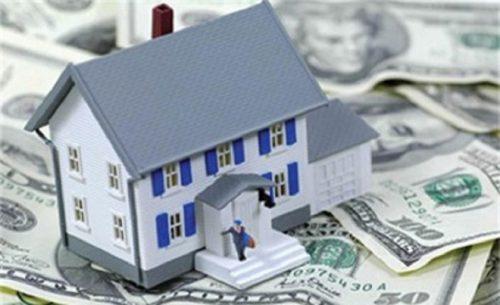 Giải đáp pháp luật về kinh doanh dịch vụ môi giới bất động sản
