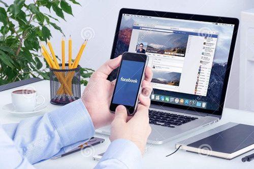 Thành lập công ty kinh doanh điện thoại di động