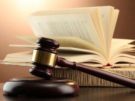 Bỏ công bố phù hợp quy định an toàn thực phẩm tại Nghị định 38