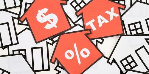Ảnh minh họa thuế doanh nghiệp