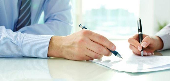 Kiến nghị sửa đổi nghị định 38 của Hiệp hội VASEP