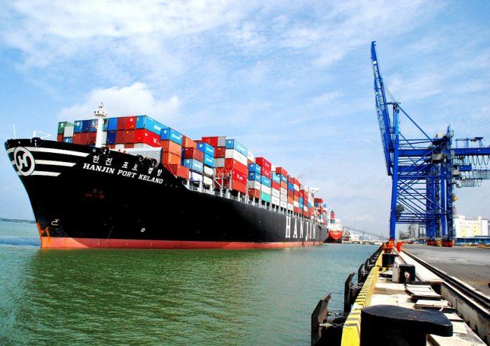 Những lưu ý khi nhập khẩu thực phẩm về đóng gói tại Việt Nam