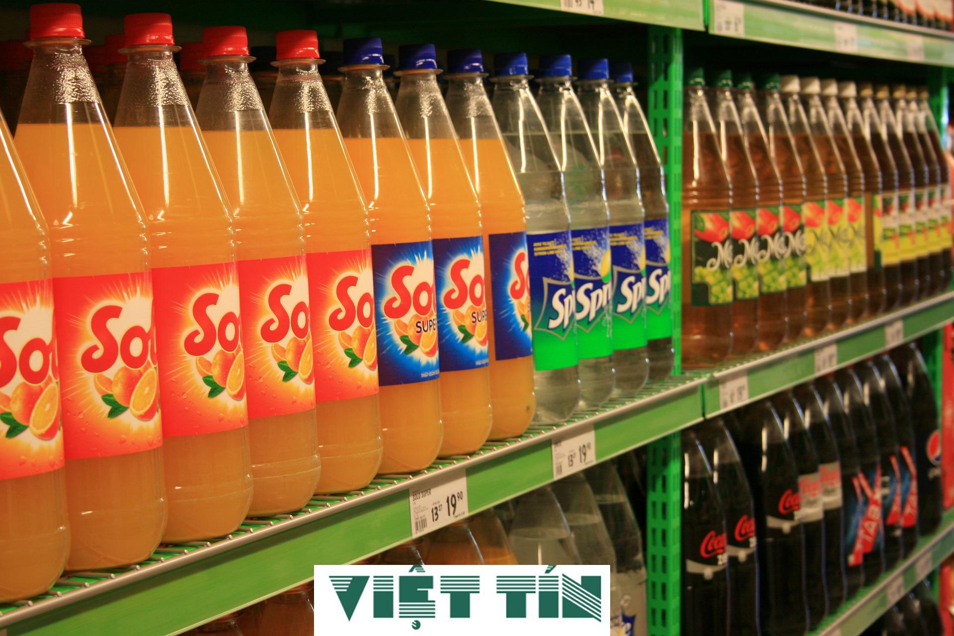 Thực hiện công bố sản phẩm đồ uống không có cồn dễ dàng lưu thông trên thị trường
