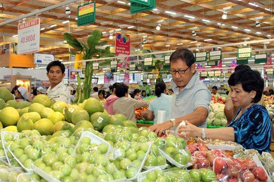 Quy định an toàn thực phẩm - Dưới góc độ của người tiêu dùng