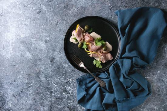 Thịt bò mỹ khá phổ biến trong bữa ăn người Việt hiện nay