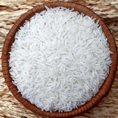 Từ khi đặc sản gạo Tài Nguyên (Sóc Trăng) được chứng nhận nhãn hiệu độc quyền