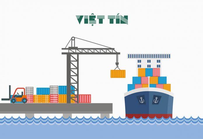 Ghi nhãn hàng hóa nhập khẩu như thế nào?
