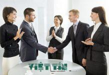 Luật Việt Tín Tư vấn chọn ngành nghề kinh doanh - Thực hiện các quy định của pháp luật về đăng ký kinh doanh.