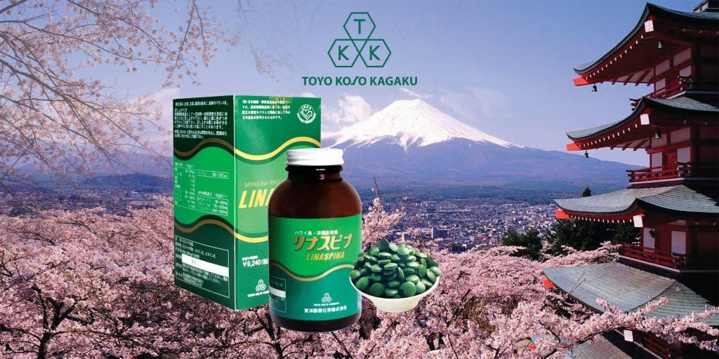 Lưu ý khi thực hiện công bố thực phẩm chức năng từ Nhật
