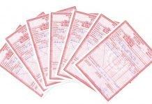 Hộ kinh doanh có mua được hóa đơn không? Thủ tục mua thế nào?