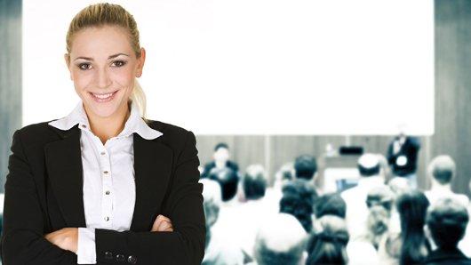 Tìm hiểu về chức danh giám đốc nhân sự trong doanh nghiệp