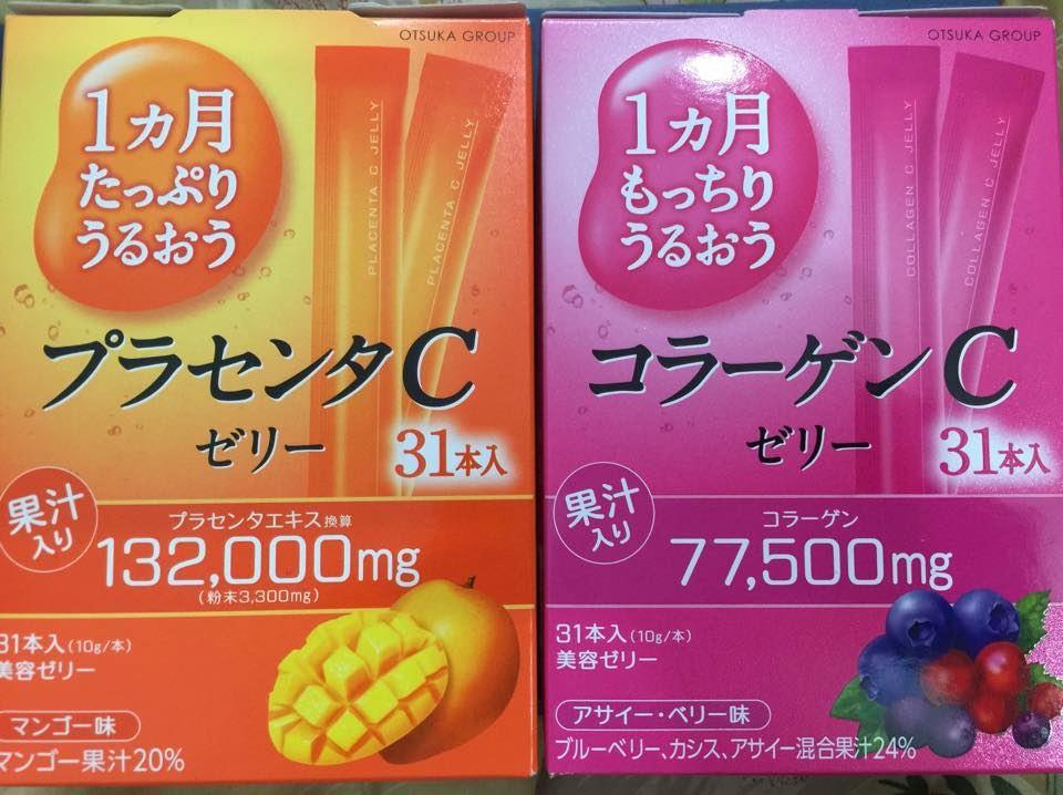 Thủ tục nhập khẩu thực phẩm chức năng từ Nhật