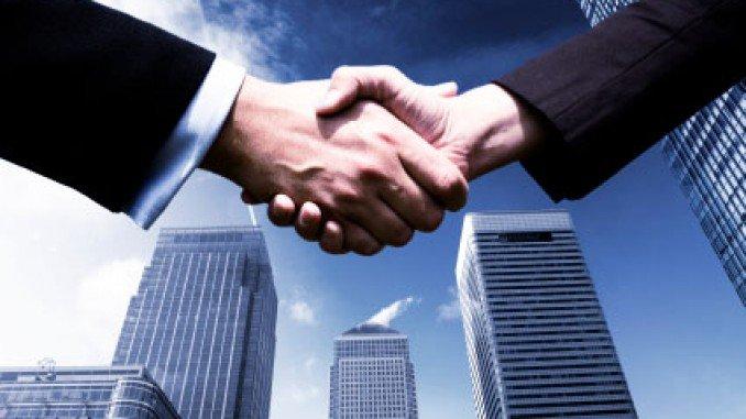 Điều kiện thực hiện hoạt động nhượng quyền thương mại đối với thương nhân nước ngoài