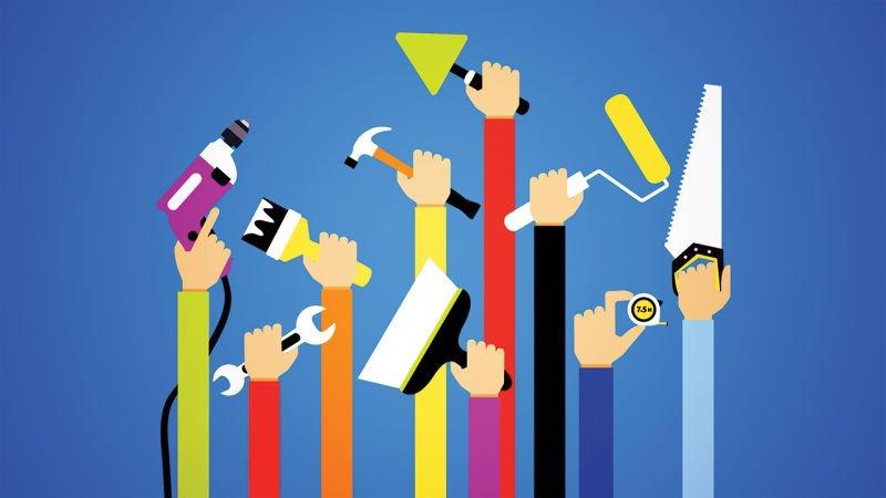 Các ngành nghề kinh doanh bắt buộc phải thành lập doanh nghiệp
