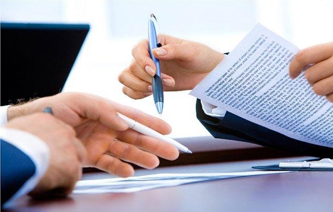 Khoản thuế cần nộp khi bán doanh nghiệp tư nhân
