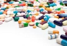 Thành lập công ty dược phẩm có vốn đầu tư nước ngoài